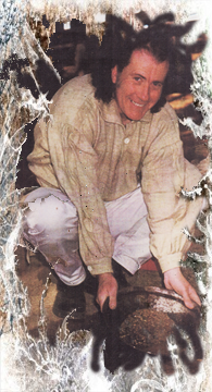 Australian Bushrangers, Ned Kelly, teacher resources, bushrangers, HSIE unit, students